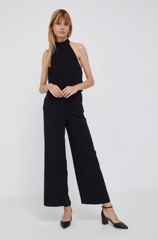 Pepe Jeans - Ολόσωμη φόρμα Ambre