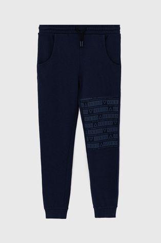Guess - Detské nohavice