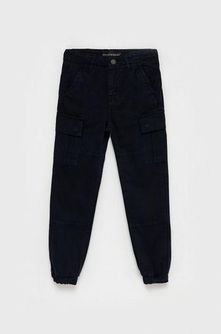 Guess - Pantaloni copii