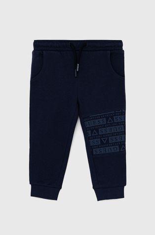 Guess - Dětské kalhoty