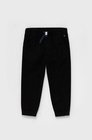 Tommy Hilfiger - Pantaloni copii
