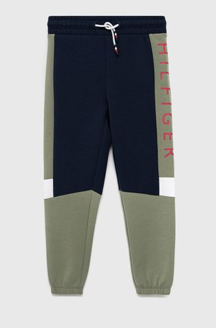 Tommy Hilfiger - Детские брюки