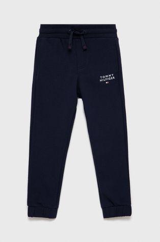 Tommy Hilfiger - Παιδικό παντελόνι