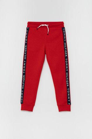 Tommy Hilfiger - Detské nohavice