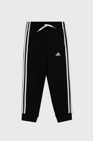 Adidas - Spodnie dziecięce