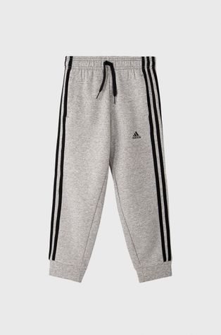 adidas - Spodnie dziecięce 104-176 cm