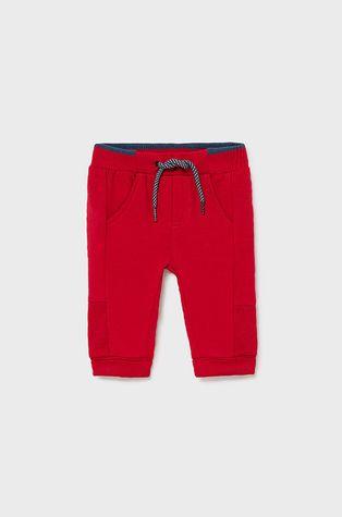 Mayoral Newborn - Дитячі штани