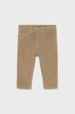 Mayoral - Pantaloni copii