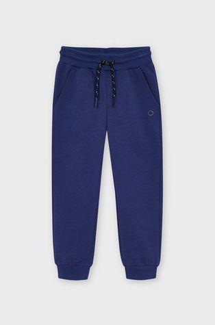 Mayoral - Dětské kalhoty