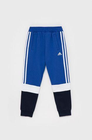 adidas - Детские брюки