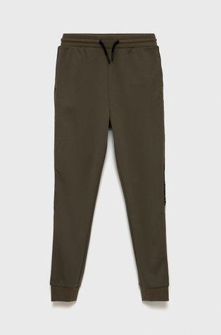 Calvin Klein Jeans - Παιδικό παντελόνι