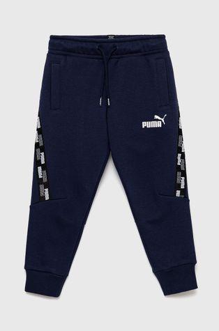 Puma - Detské nohavice