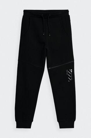 4F - Spodnie dziecięce