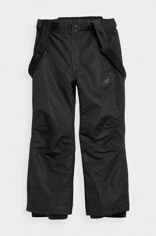 4F - Детски панталони
