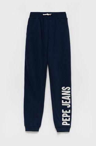 Pepe Jeans - Detské nohavice Jack