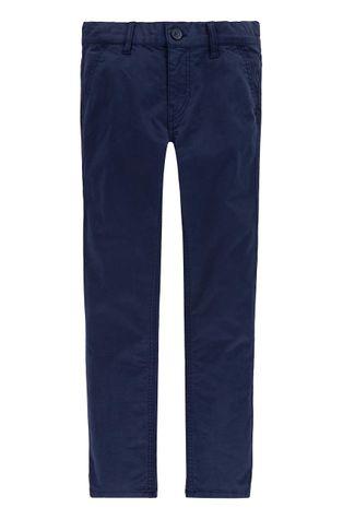 Levi's - Pantaloni copii
