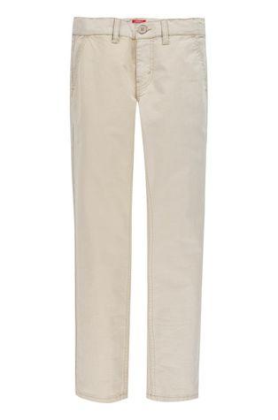 Levi's - Dětské kalhoty