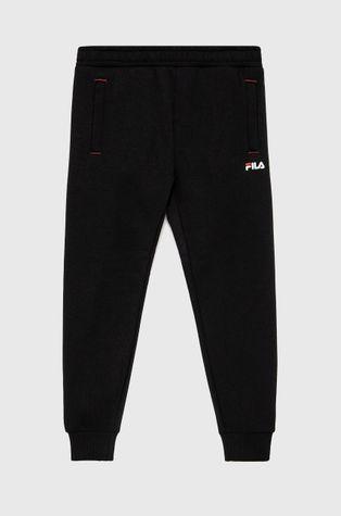 Fila - Детские брюки