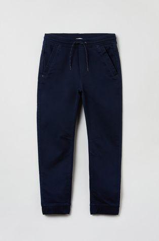 OVS - Детски панталони