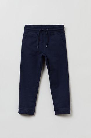 OVS - Pantaloni copii