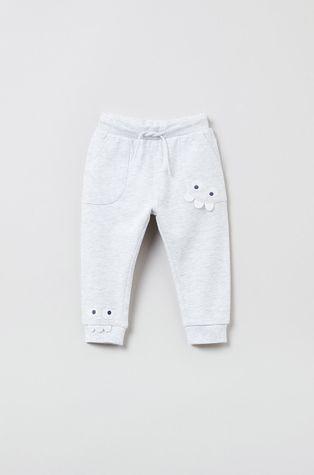OVS - Gyerek nadrág