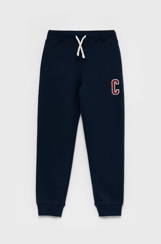Champion - Παιδικό παντελόνι