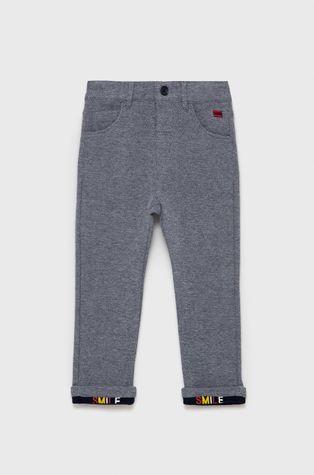 Birba&Trybeyond - Детские брюки