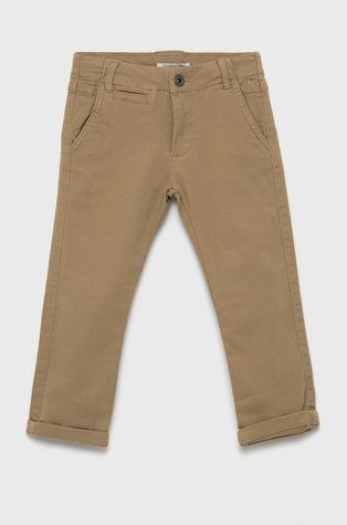 Birba&Trybeyond - Дитячі штани