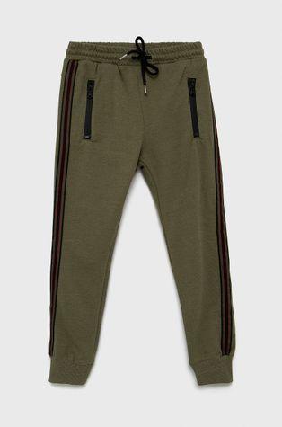 Birba&Trybeyond - Spodnie dziecięce