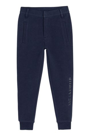 Karl Lagerfeld - Detské nohavice