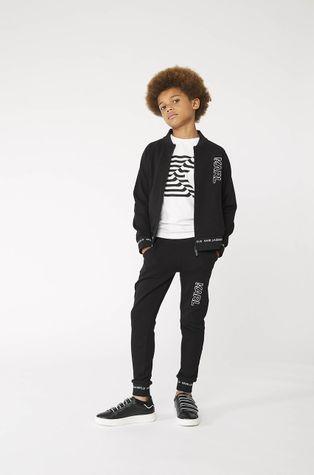 Karl Lagerfeld - Παιδικό παντελόνι