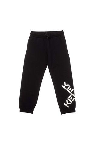 KENZO KIDS - Detské nohavice