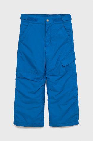 Columbia - Dětské kalhoty