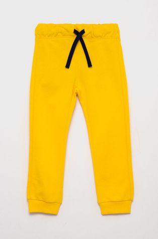 United Colors of Benetton - Pantaloni copii