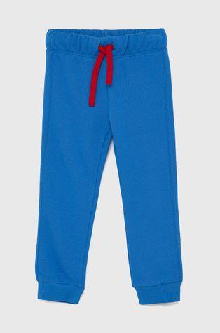 United Colors of Benetton - Dětské kalhoty