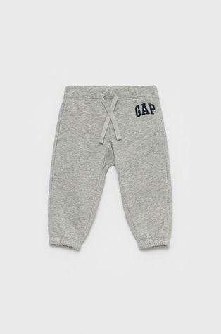 GAP - Βρεφικό παντελόνι