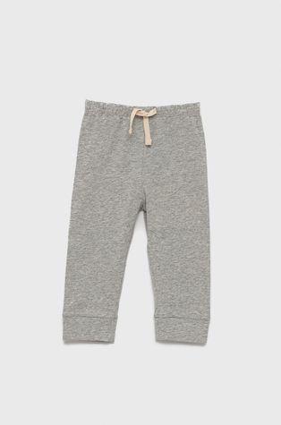 GAP - Spodnie bawełniane dziecięce