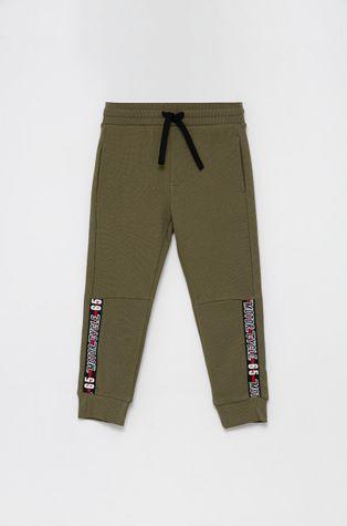 United Colors of Benetton - Spodnie dziecięce
