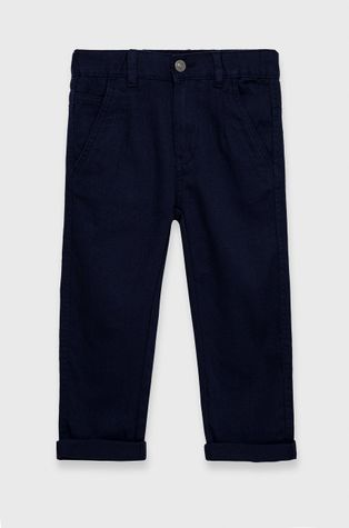 United Colors of Benetton - Дитячі штани