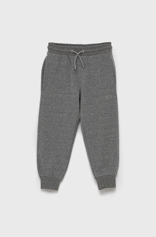 CMP - Dětské kalhoty