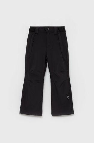 CMP - Spodnie dziecięce