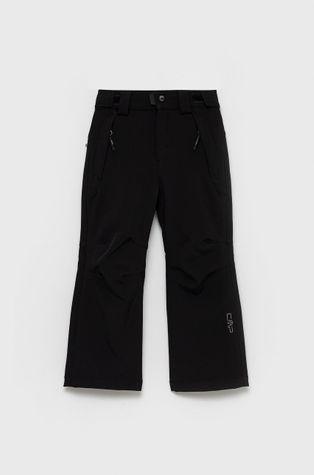 CMP - Pantaloni copii