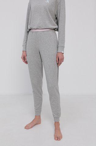 Calvin Klein Underwear - Longsleeve piżamowy