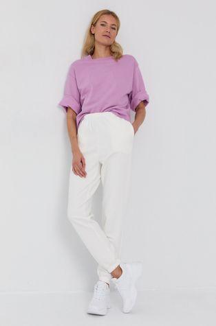 Only - Spodnie
