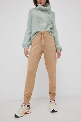 Vero Moda - Παντελόνι