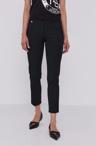 Lauren Ralph Lauren - Spodnie 200747991001