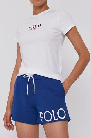 Polo Ralph Lauren - Σορτς