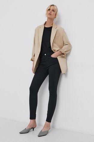 Jacqueline de Yong - Spodnie