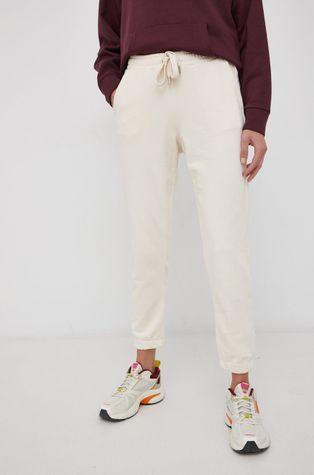 Tom Tailor - Панталони
