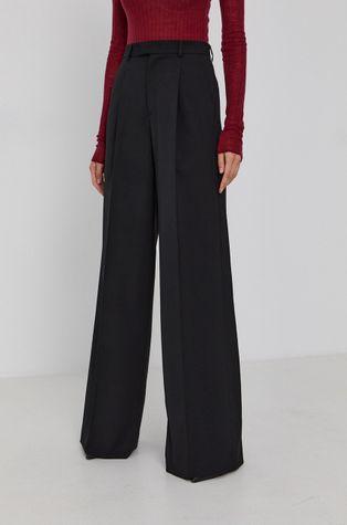 Red Valentino - Spodnie